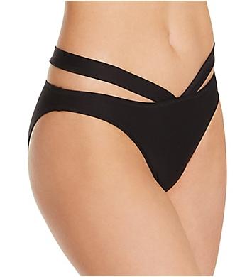 Lise Charmel La Chiquissima Seduction Bikini Swim Bottom