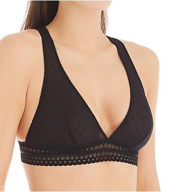 Lise Charmel Intermede Sexy Bralette Bra