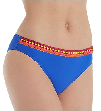 Lise Charmel Antigel La Santa Antigel Bikini Swim Bottom