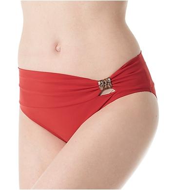 Lise Charmel Antigel La Smart Cherie Bikini Swim Bottom