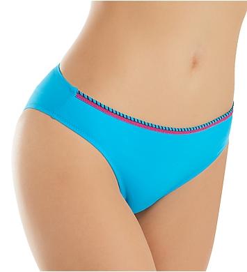 Lise Charmel La Cordeliere Bikini Wide Side Swim Bottom