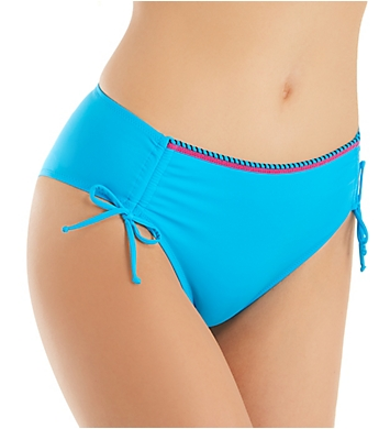 Lise Charmel La Cordeliere Bikini Adjustable Ties Swim Bottom
