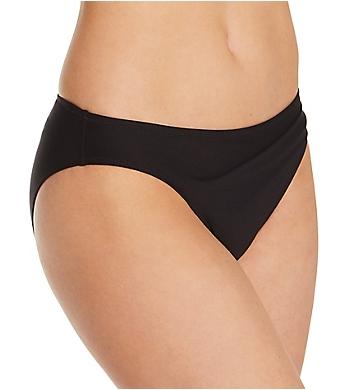 Lise Charmel La Chiquissima Bikini Wide Side Swim Bottom