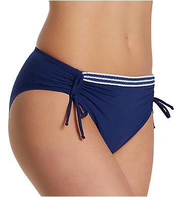 Lise Charmel L'Ecocherie Bikini Adjustable Side Tie Swim Bottom