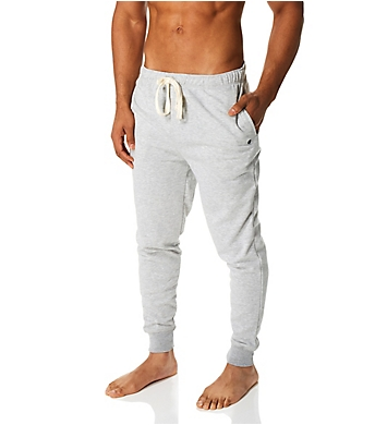 Lucky French Terry Jogger