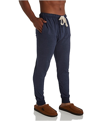 Lucky Fashion Knit Jogger