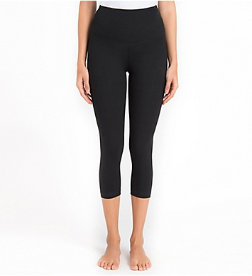 Lysse Leggings Shaping Capri Legging