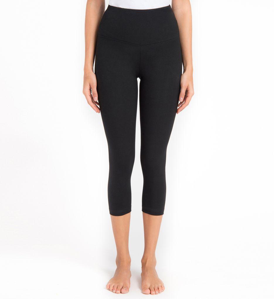 Lysse Leggings Shaping Capri Legging