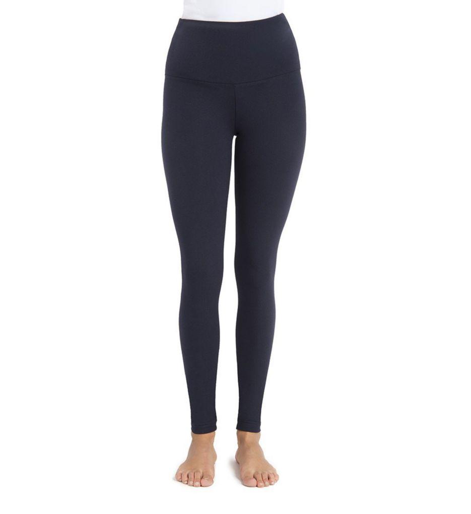 Lysse Leggings Full Length Shaping Legging