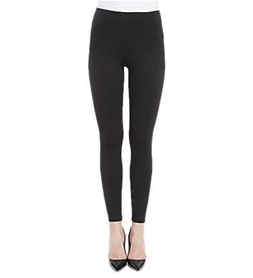 Lysse Leggings Light Ponte Legging