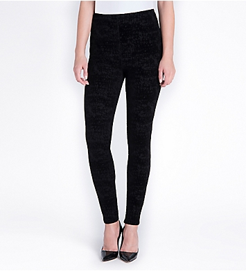 Lysse Leggings Victoria Flocking Legging