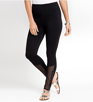 Lysse Leggings Meridan Leggings