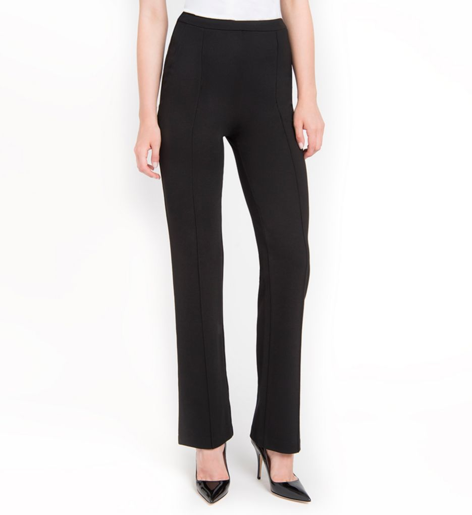 Lysse Leggings Hudson Lightweight Trouser Pant