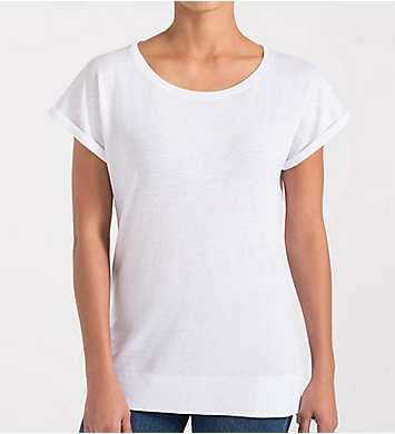 Lysse Leggings Harbor Tee