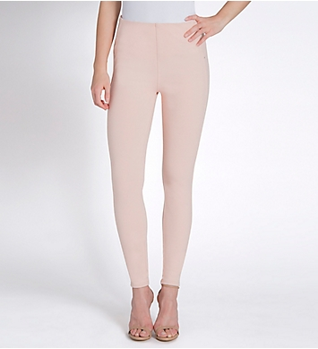 Lysse Leggings Soho Canvas Legging