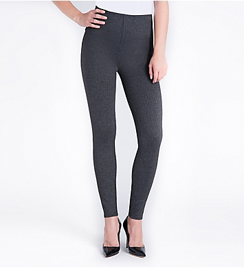 Lysse Leggings Logal Pinstripe Legging