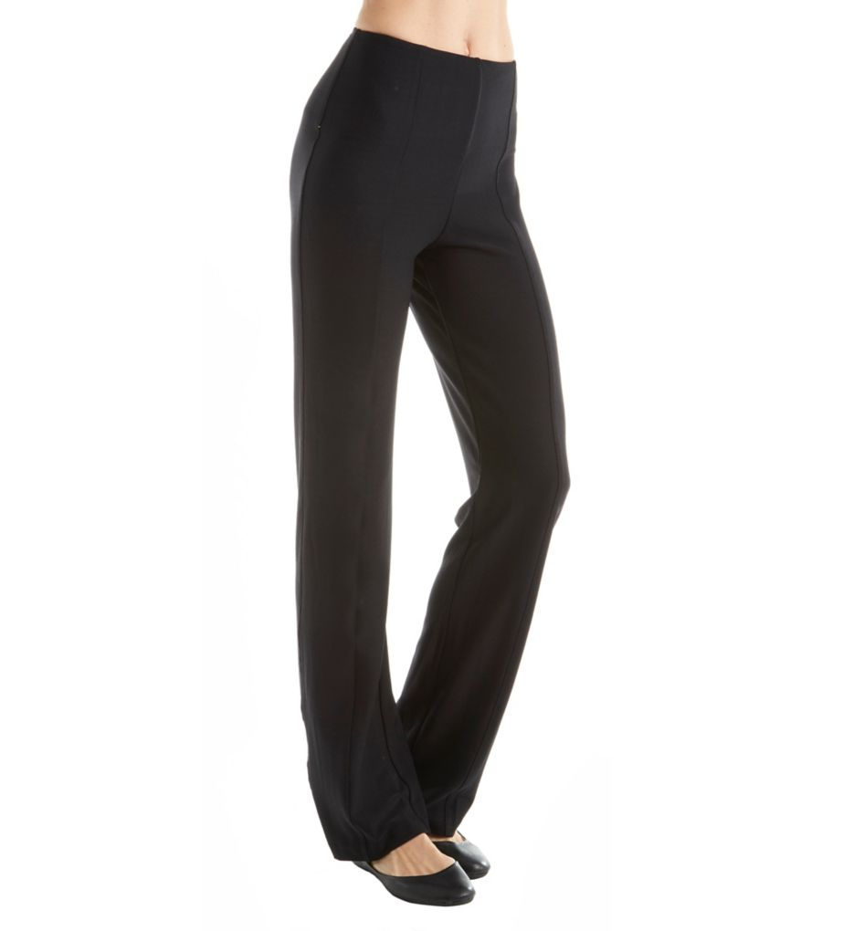Lysse Leggings Madison Straight Leg Pant
