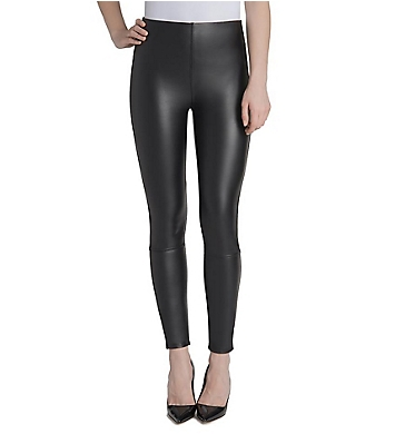Lysse Leggings Jones Vegan Legging
