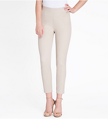 Lysse Leggings Sadie Cigarette Pant