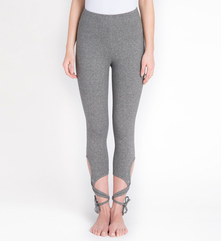 Lysse Leggings Wrap Ankle Legging