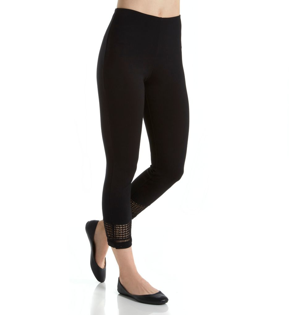 Lysse Leggings Baja Crop Legging