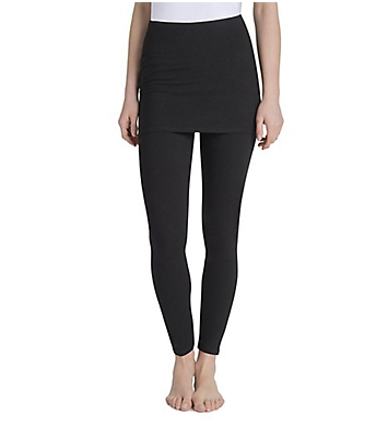 Lysse Leggings Skirted Shaping Legging