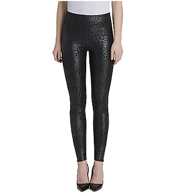 Lysse Leggings Willa Legging