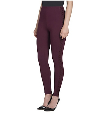 Lysse Leggings Cecily Ponte Legging