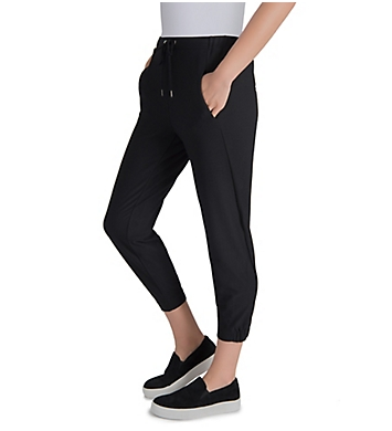 Lysse Leggings Waverly Crepe Jogger