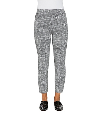 Lysse Leggings Macklin Light Ponte Cigarette Legging