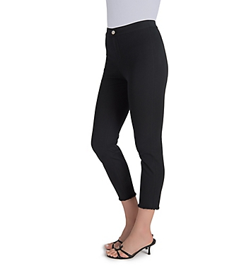 Lysse Leggings Rae Crop Twill Legging