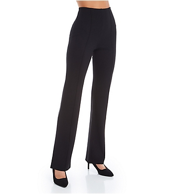 Lysse Leggings Elysse Ponte Wide Leg
