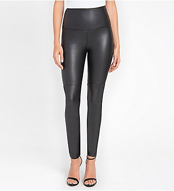 Lysse Leggings Vegan Leather Legging