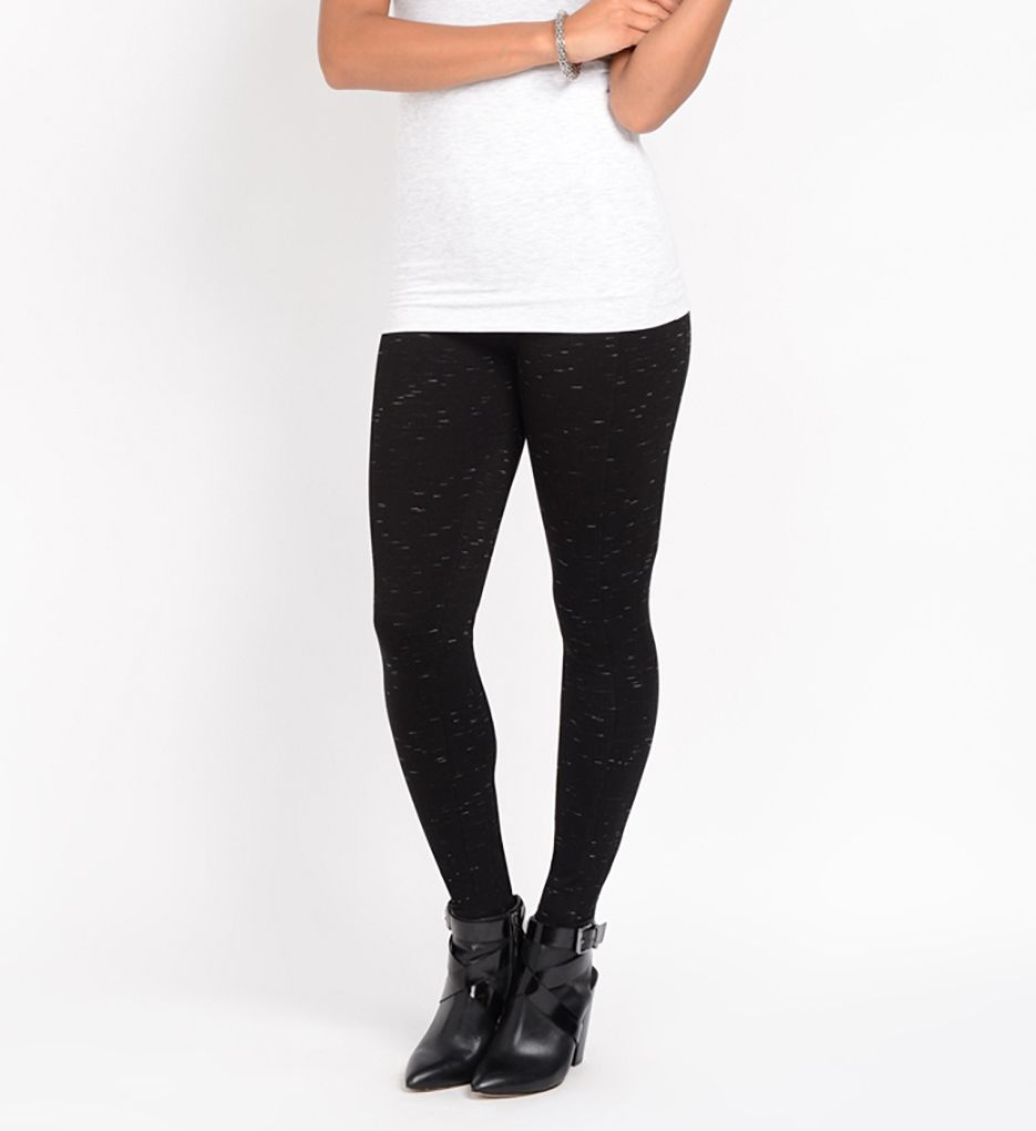 Lysse Leggings Mara Seamed Legging