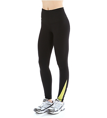 Lysse Leggings Active Full Length Fit Pant