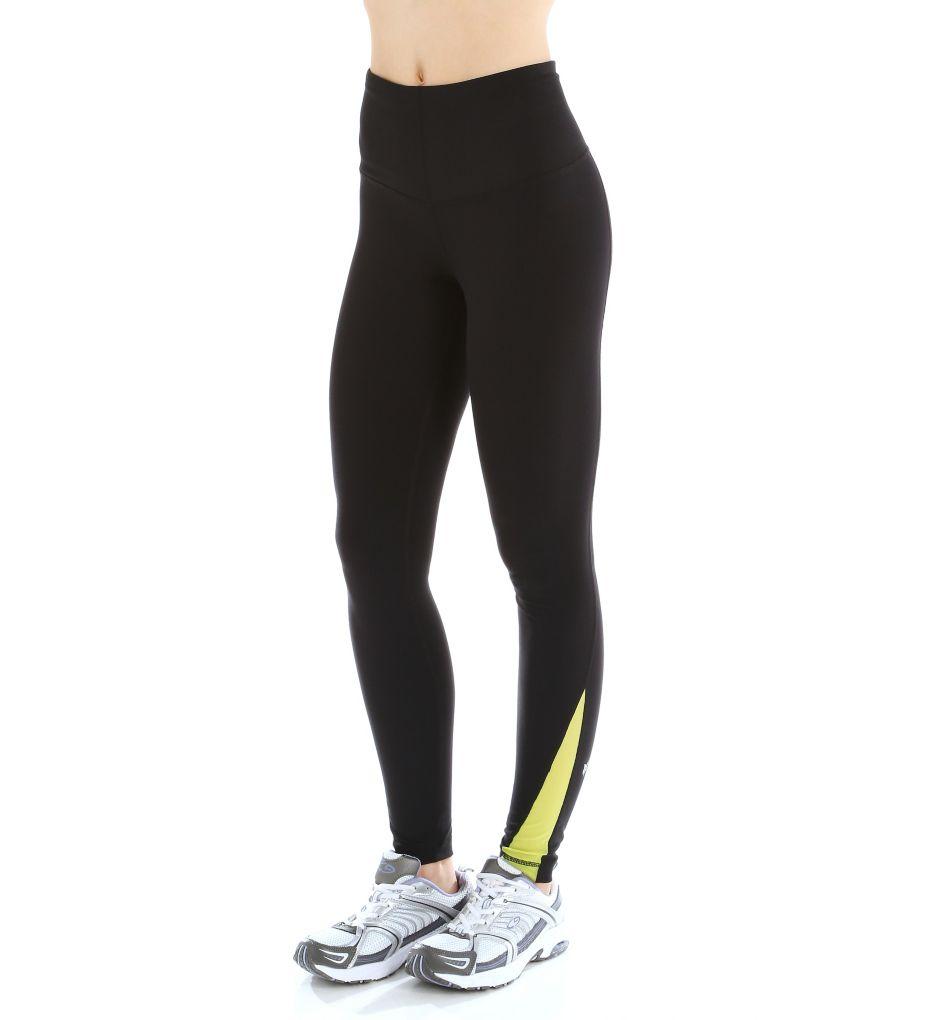Lysse Leggings Active Full Length Fit Pant