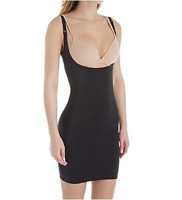 Magic Bodyfashion Luxury & Smooth Full Slip Dress