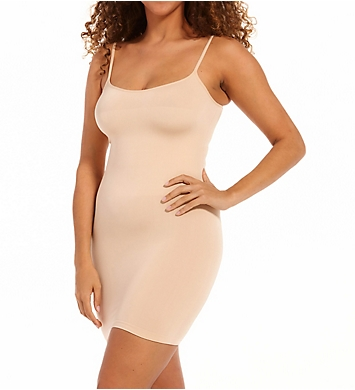 Magic Bodyfashion Slimbody Seamless Bodydress