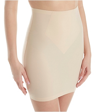Magic Bodyfashion Maxi Sexy Shapers Control Skirt