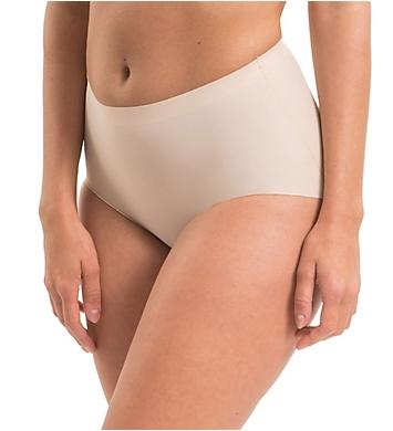Magic Bodyfashion Maxi Sexy Shapers Tummy Squeezer Panty