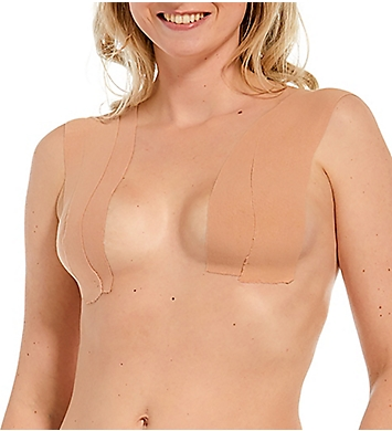 Magic Bodyfashion Breast Tape