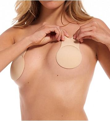 Magic Bodyfashion Lift Nipple Covers