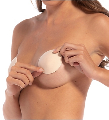 Magic Bodyfashion Solution Hide Your Nipple Covers
