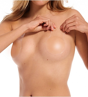 Magic Bodyfashion Silicone Lift Nipple Covers