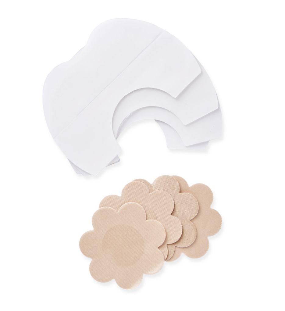 Magic Bodyfashion Magic Lift Solution with Nipple Cover