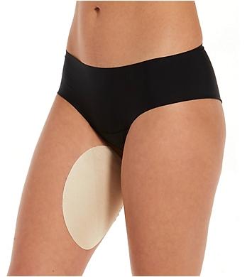 Magic Bodyfashion Tape That Thigh