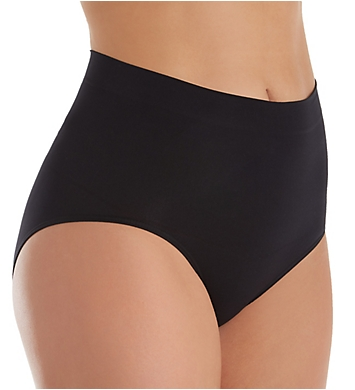 Magic Bodyfashion Seamless Comfort Shaping Brief Panty
