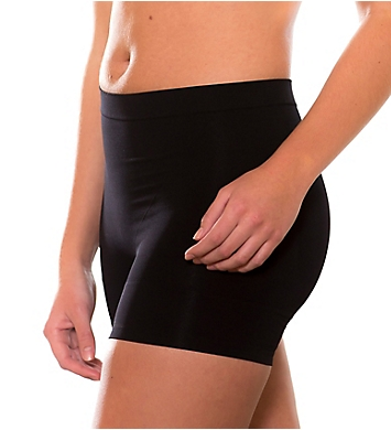 Magic Bodyfashion Seamless & Comfy Shaping Short