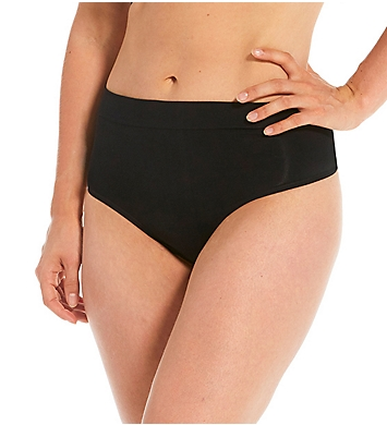 Magic Bodyfashion Seamless Comfort Shaping Thong