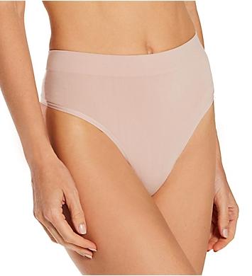 Magic Bodyfashion Seamless Comfort Thong